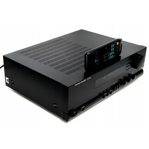 Harman Kardon HK-3250 Amplificador