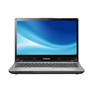"Samsung NP-QX412-S01FR 14"" (2011)"