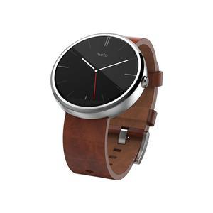 Uhren GPS Motorola Moto 360 1st gen -