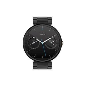 Uhren GPS Motorola Moto 360 -