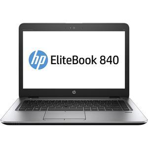 """HP EliteBook 840 G3 14"""" (2015)"""