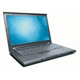 """Lenovo Thinkpad T410 14,1"""" (2011)"""