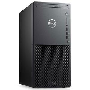 Dell XPS 8940 Core i7 2,5 GHz - SSD 512 GB + HDD 1 TB RAM 16 GB