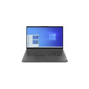 "Lenovo IdeaPad 5 14 14"" Core i5 1 GHz - SSD 256 Go - 8 Go AZERTY - Français"