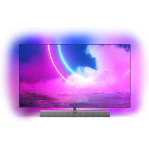 SMART TV Philips OLED Ultra HD 4K 122 cm 48OLED935/12