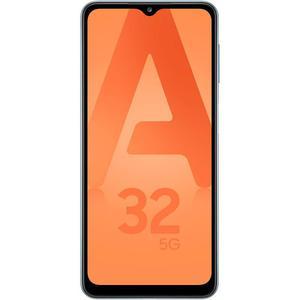 Galaxy A32 5G 64 Gb Dual Sim - Azul - Libre