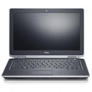 """Dell Latitude E6330 13,3"""" (2012)"""