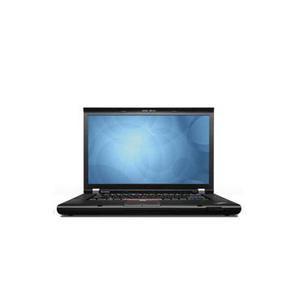 """Lenovo ThinkPad T530 15,6"""" (2012)"""