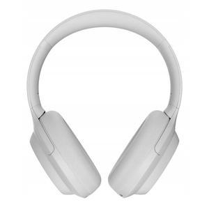 A11/800 Redutor de ruído Auscultador- Bluetooth com microfone - Branco
