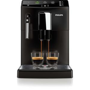 Cafeteras express con molinillo s Philips 3000 Series HD8821/01