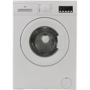 Lave-linge classique 59.7 cm Frontal Listo LF512-L2b