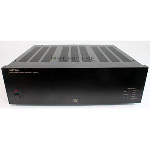 Rotel RB-985 Ενισχυτές ήχου