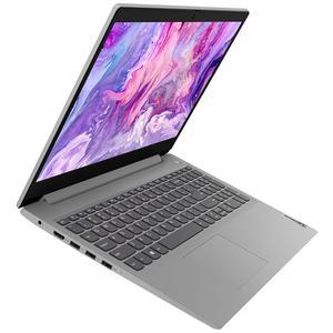 """Lenovo IdeaPad 3 15IML05 15"""" (2020) - Pentium 6405U - 8GB - HDD 1 tb QWERTZ - Γερμανικό"""