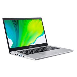 """Acer Aspire 5 A514-54 14"""" (2021)"""