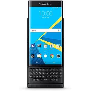 BlackBerry Priv 32 Gb - Negro - Libre
