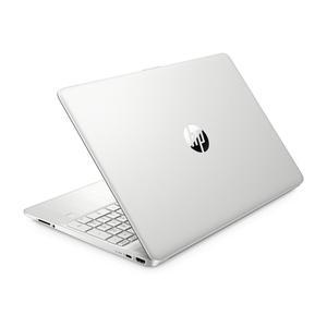 """HP NoteBook 15S-FQ1034NF 15"""" Core i3 1,2 GHz - SSD 512 GB - 4GB - teclado francés"""