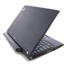 """Lenovo Thinkpad T420 14"""" (2012)"""