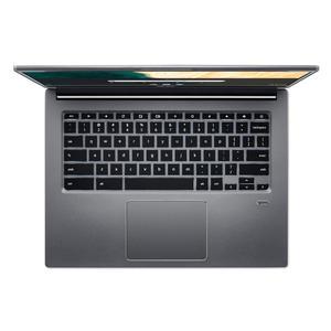 Acer Chromebook 714 CB-CB714-1W-35HH Core i3 2,2 GHz 64GB SSD - 4GB QWERTY - Espanja