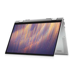 """Dell Inspiron 7306 13"""" Core i7 2,8 GHz - SSD 512 GB - 16GB QWERTZ - Deutsch"""