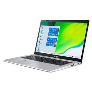 """Acer Aspire 5 A517-52G-75PC 17.3"""" (2020)"""