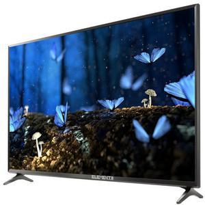 TV LED Full HD 1080p 102 cm Elements Multimedia ELT40DE910B