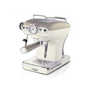 Espressomaschine Ariete 1389