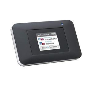 Point d'accès mobile Netgear AirCard 797