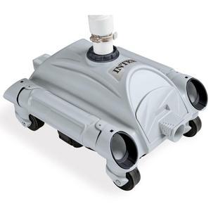 Aspirapolvere robot INTEX INT0078257280018