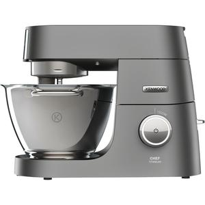 Kenwood Chef Titanium KVC7320S Stand mixers