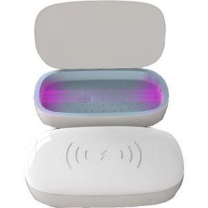 Bigben 7B2920 Accesorios Smartphone