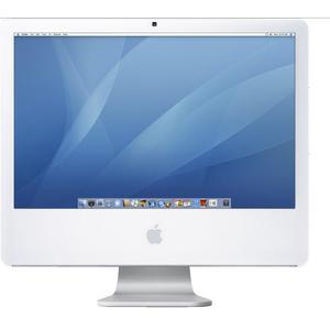 "Apple iMac 24"" (Fin 2006)"