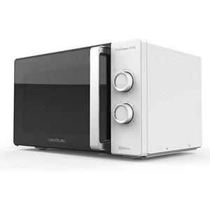 microondas grill CECOTEC ProClean 4110