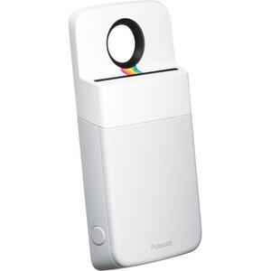 Drucker Polaroid Insta-Share Printer