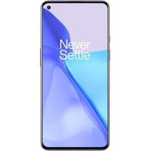 OnePlus 9 128 Gb Dual Sim - Violeta - Libre