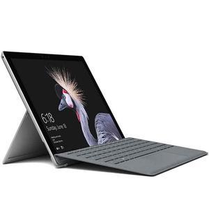"""Microsoft Surface Pro 3 12.3"""" (2014)"""