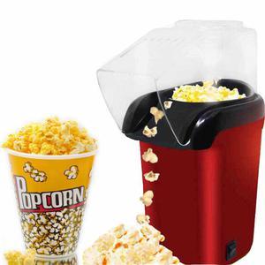 Es One Plus NR9153 Popcornmaschine