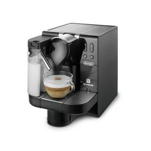 Kaffeepadmaschine Nespresso kompatibel De'Longhi EN670B