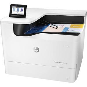 Imprimante Jet d'encre HP PageWide Enterprise Color 765DN