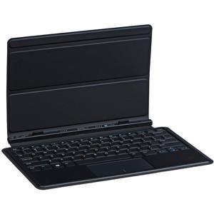 Dell Keyboard QWERTY English (UK) Venue 11 Pro Slim Tablet Keyboard