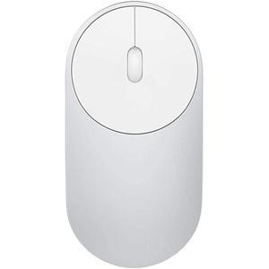 Xiaomi Mi Portable Hiiri Langaton