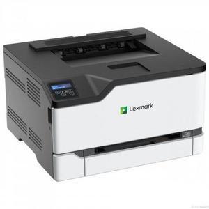 Drucker Lexmark C3224DW