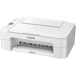 Impresora Chorro de tinta Canon PIXMA TS3351