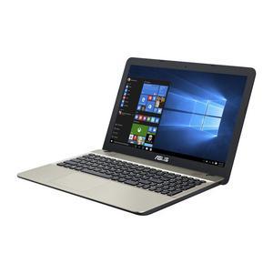 "Asus VivoBook Max X541S 15"" (2016)"
