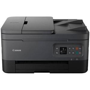 Canon Pixma TS7450 Impressora