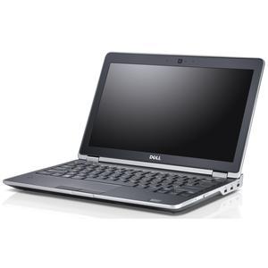 """Dell Latitude E6430 14"""" (2012)"""