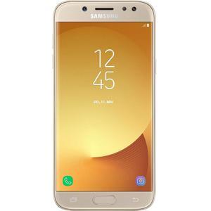 Galaxy J5 16 Go - Or - Débloqué