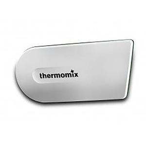 Thermomix cookkey TM5 Multi-purpose food cooker