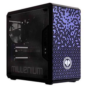 Millenium MM1 Mini  (2020)