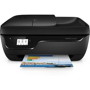HP OfficeJet 3835 AiO Scanner