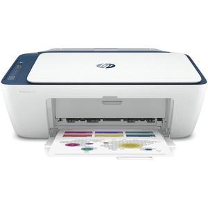 HP DeskJet 2721 AiO Scanner